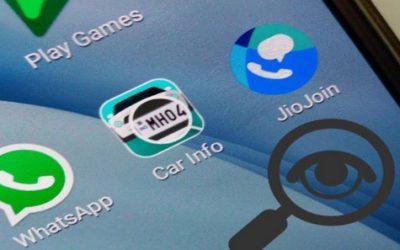 Spiare conversazione whatsapp Guida [2020]