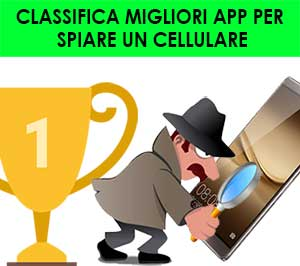 classifica prodotti anticaduta