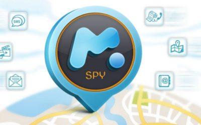 Mspy: Recensione – Come Funziona [2020]