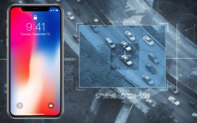 Come spiare un iPhone (con e senza Jailbreak) [Guida 2018]