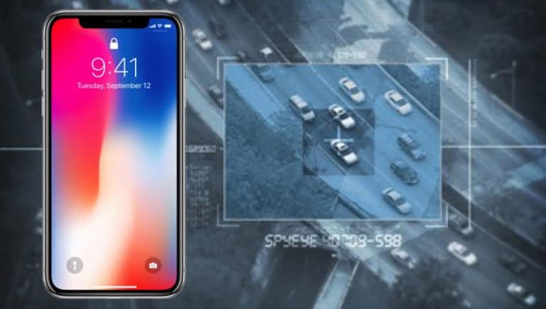 Come spiare un iPhone (con e senza Jailbreak) [Guida 2021]