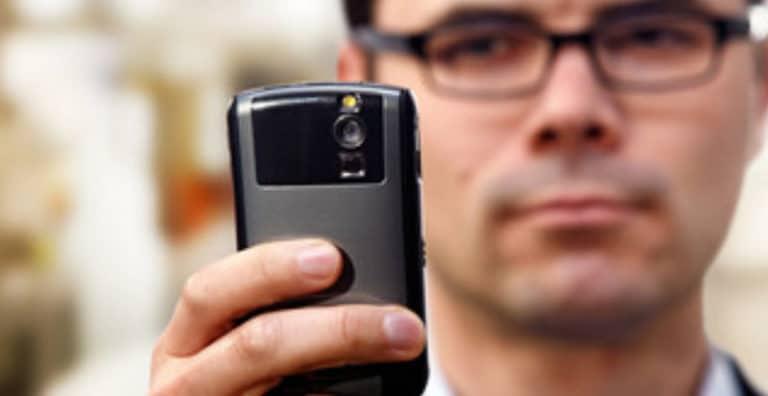 Spiare un cellulare a distanza senza installare programmi