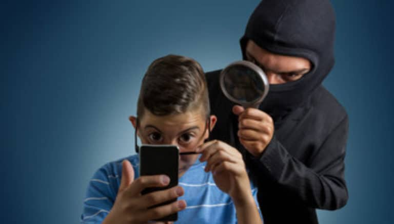 Spiare Messenger: Ecco come fare [2021]