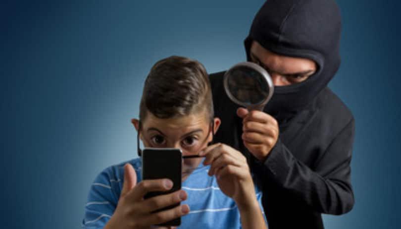 Spiare Messenger: Ecco come fare [2020]